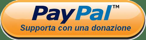 Sostienici su Paypal: https://www.paypal.com/paypalme/riscriverestoria